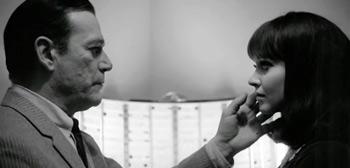 My Journey Through French Cinema Trailer