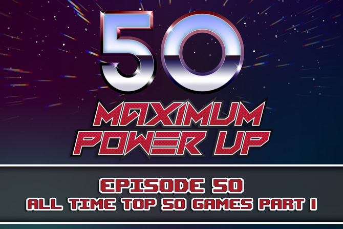 MPU Ep 50 All Time Top 50 Part 1 670x447