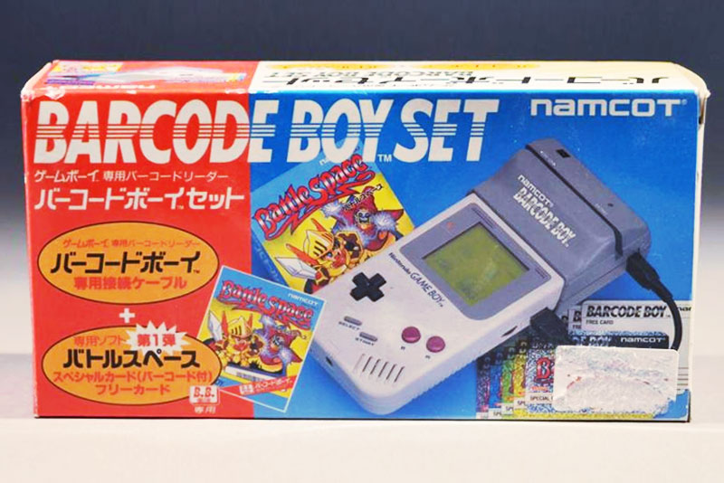 Barcode-Boy-Emulated-on-GBE-Plus