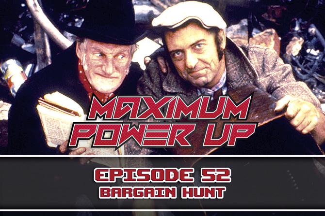 MPU Ep 52 Bargain Hunt 670x447
