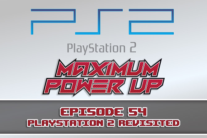 MPU Ep54 Playstation 2 Revisited 670x447