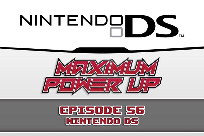 MPU Ep56 Nintendo DS 670x447