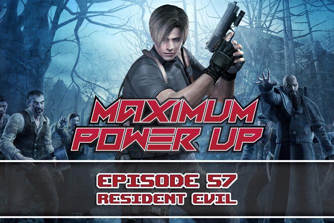 MPU Ep57 Resident Evil 670x447