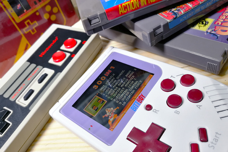BittBoy-Review
