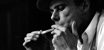 Beuys Trailer