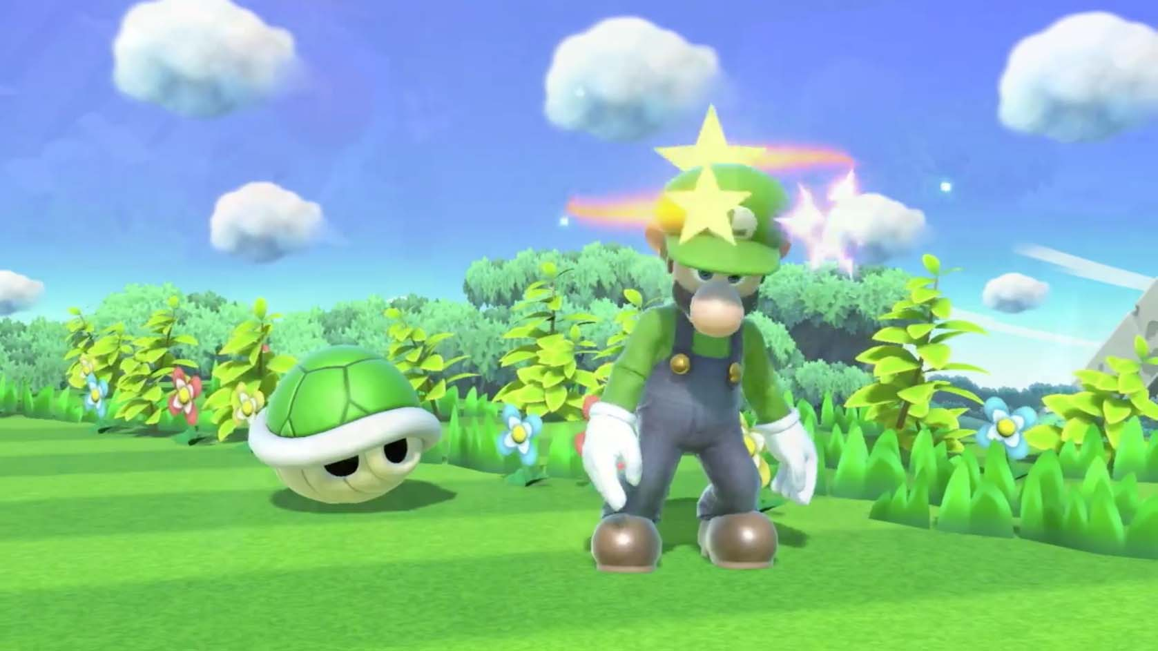 Super Smash Bros Ultimate release date, roster, leaks, and DLC
